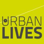 UrbanLives