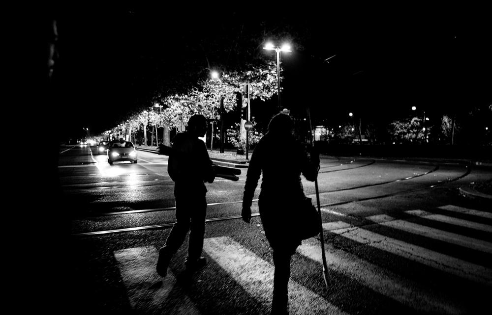 Shitartfair - Credis Livio Ninni