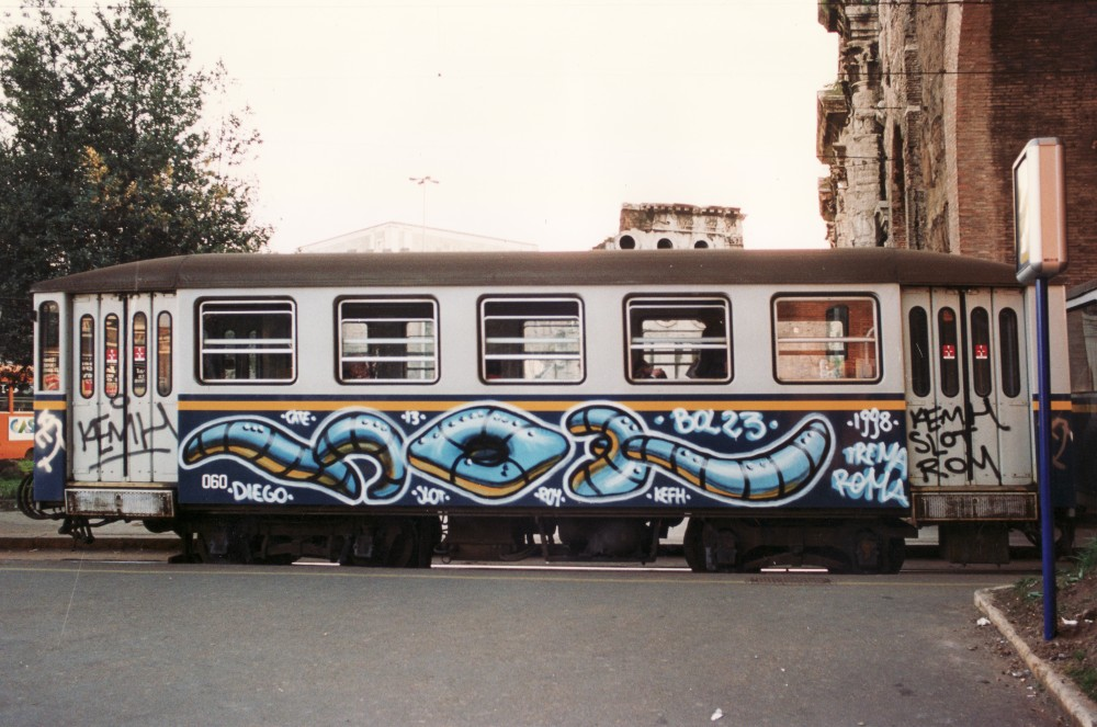 1998 (5)