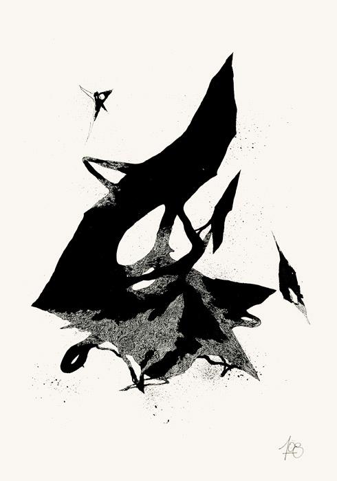 triangolo-grande