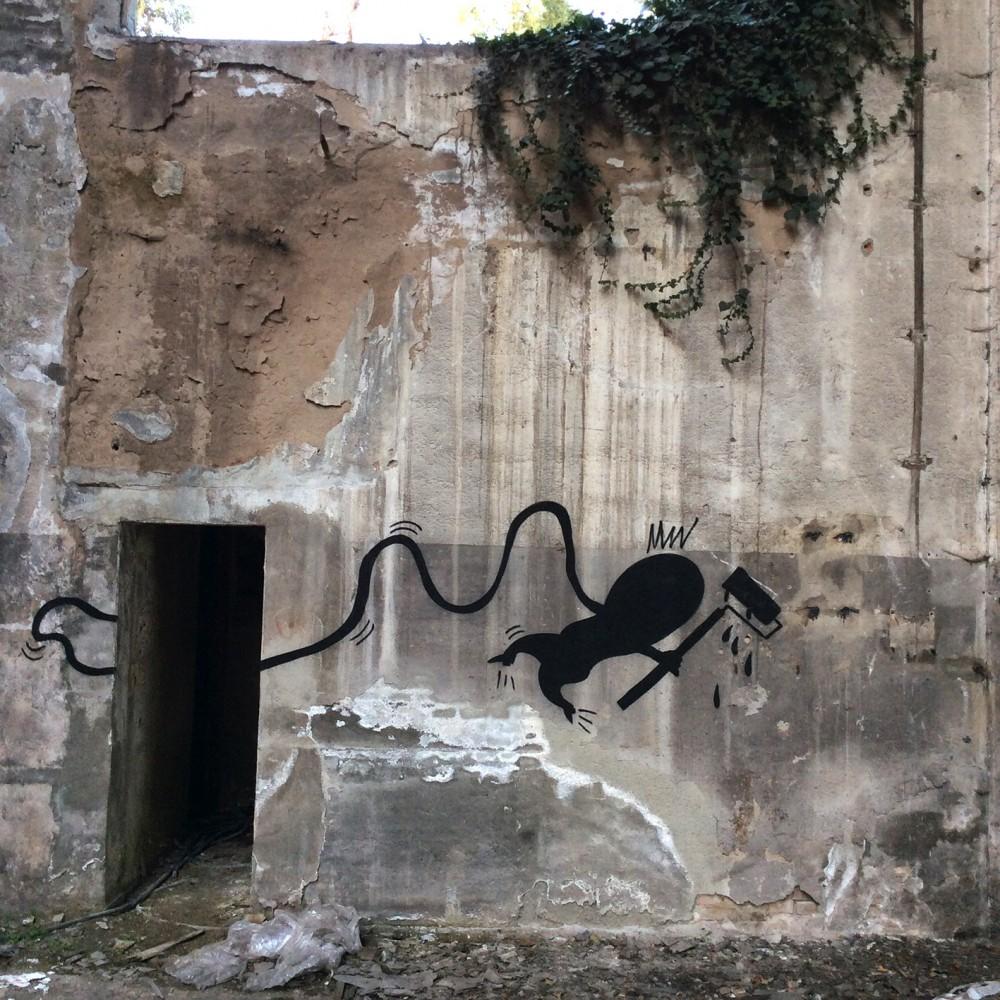 La-Serie-Negra-by-Astro-Naut-in-Italy3