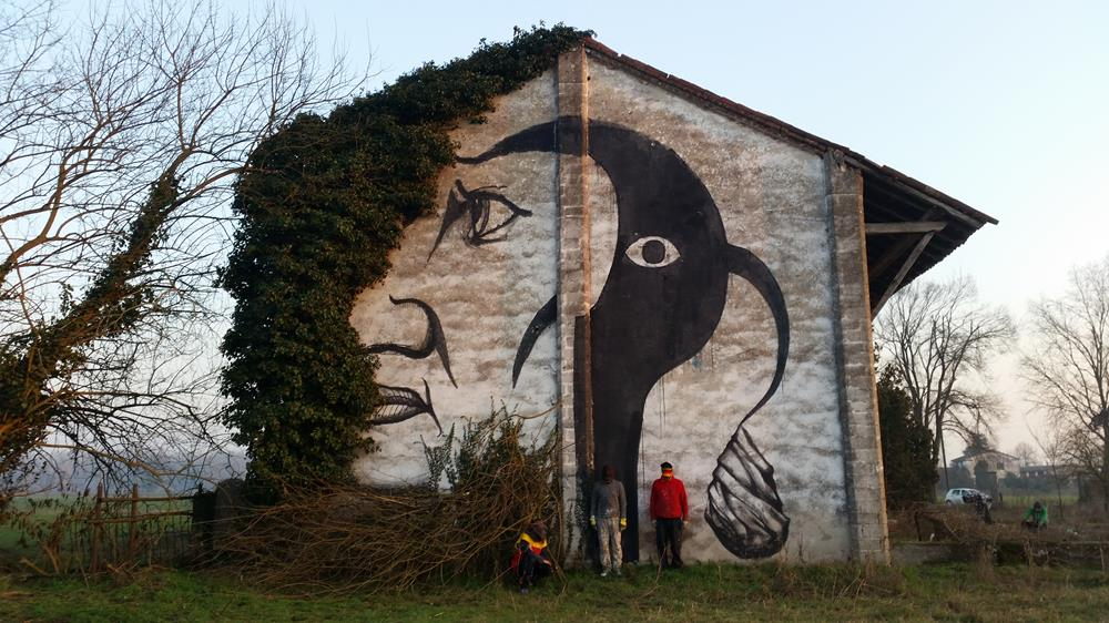 jam street art natura 14