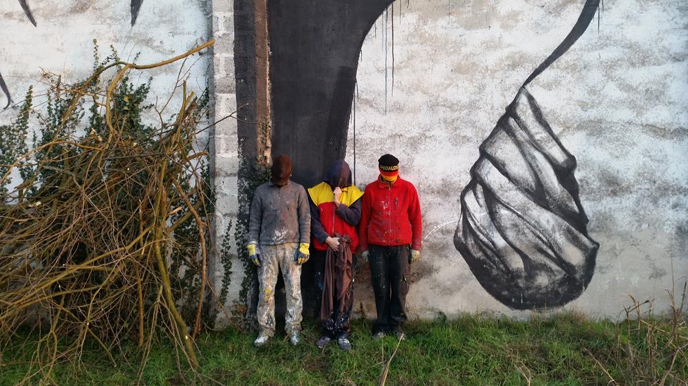 jam street art natura 15