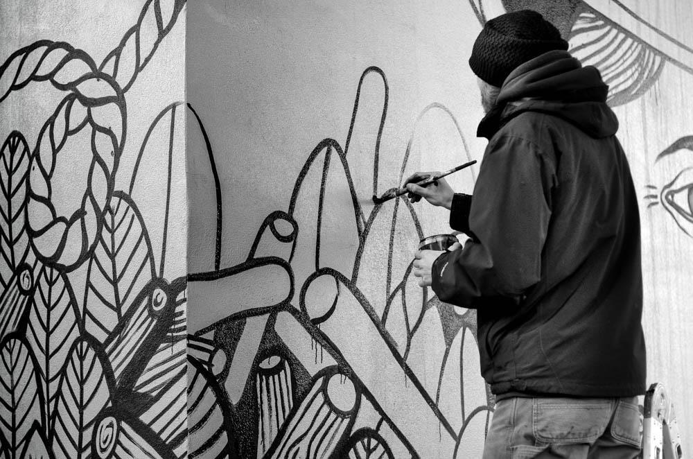 seacreative urban canvas1