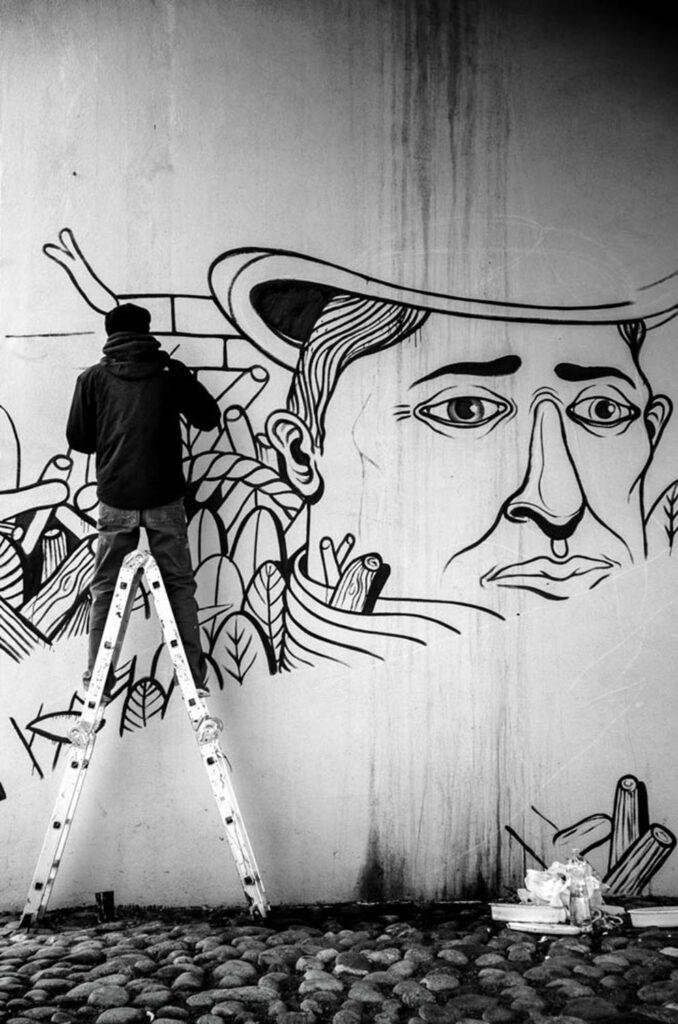 seacreative urban canvas2