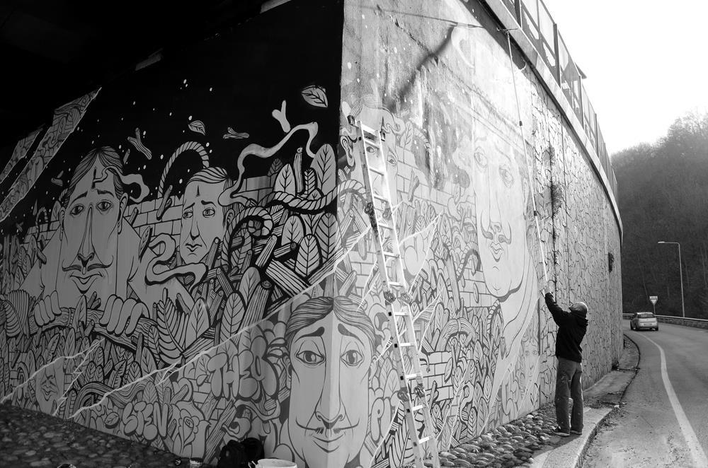 seacreative urban canvas4