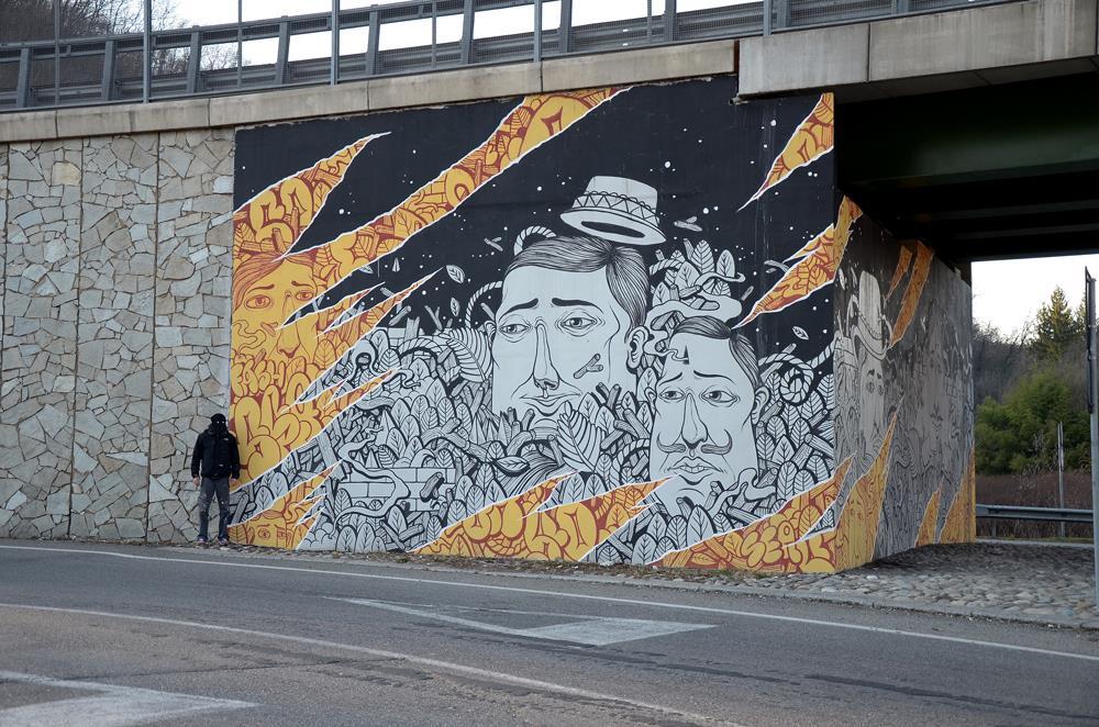 seacreative urban canvas6