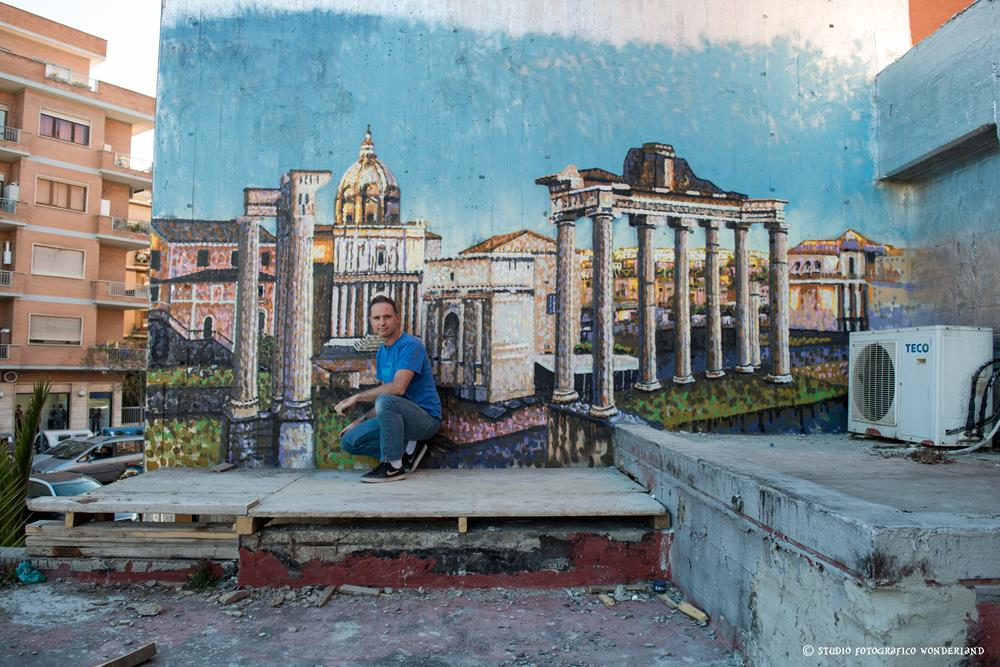 JimmyC-Ostia-UrbanArea-foto Matteo Giovannone