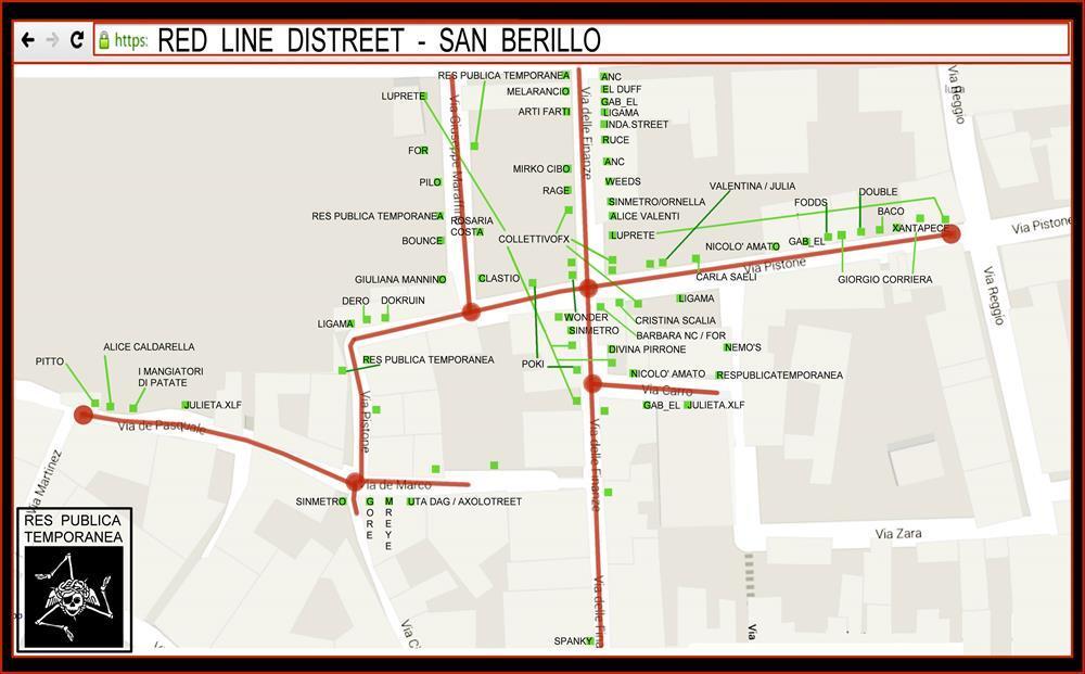berillo map 2