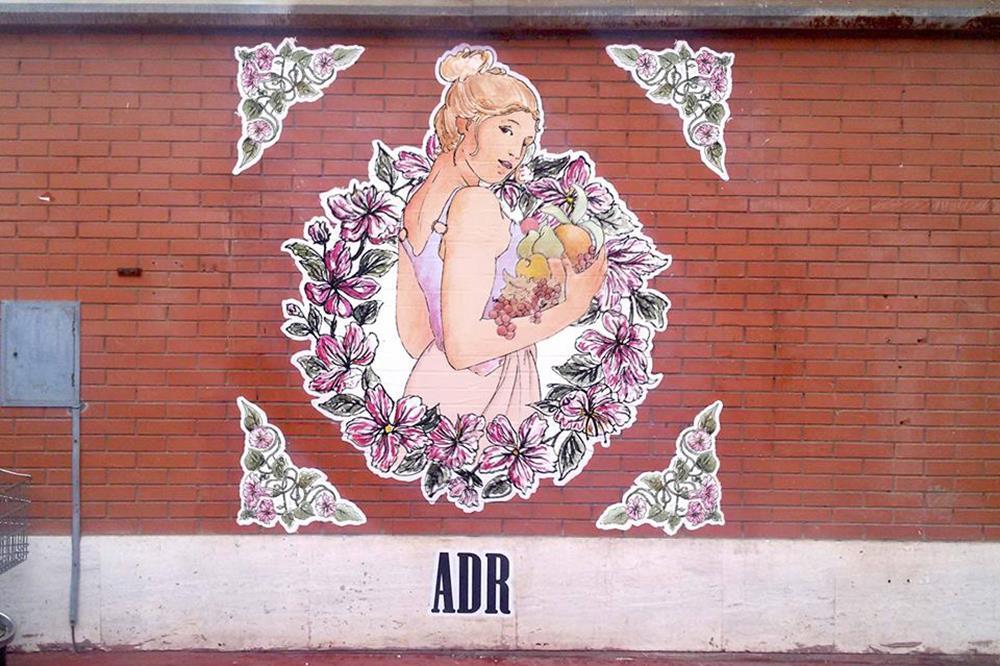 ADR_fotoleggendo2016