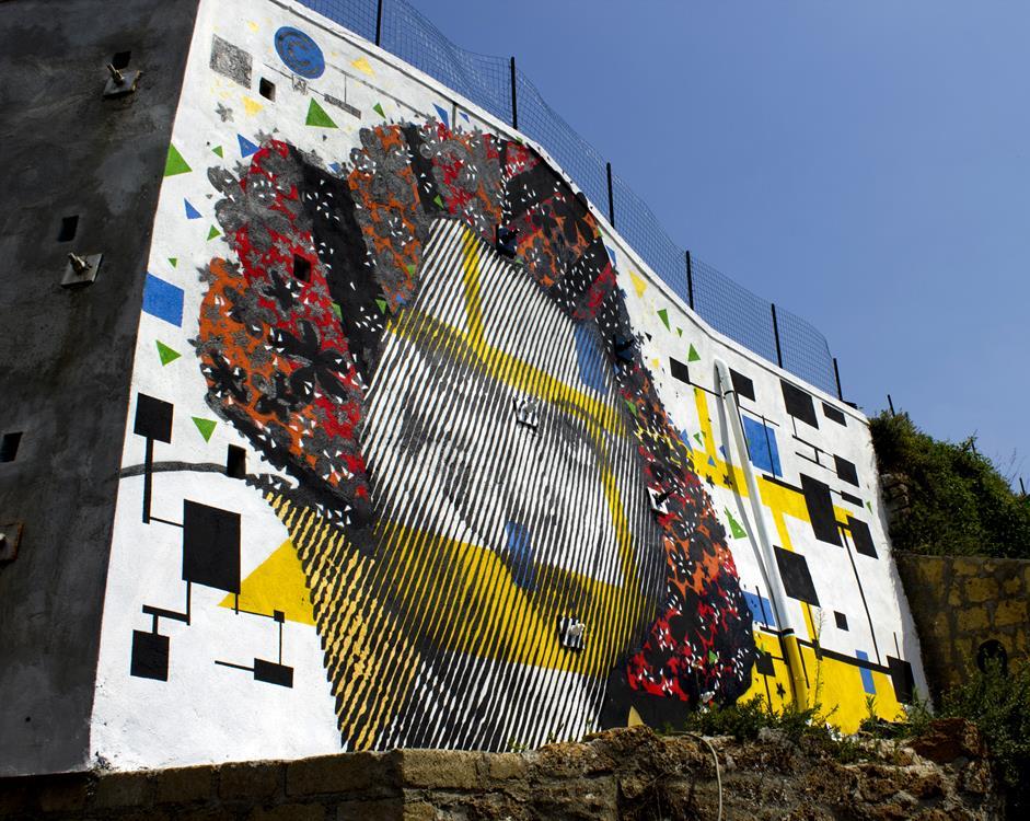 Chekos Art (4)