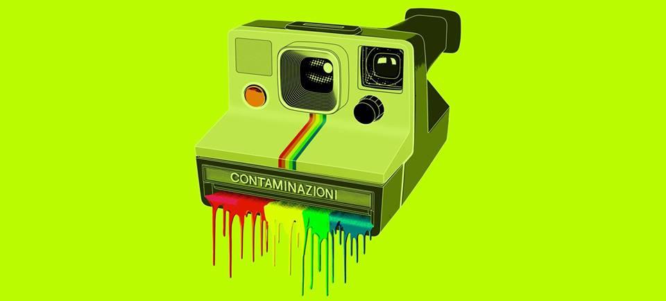 fotoleggendo-2016-contaminazioni