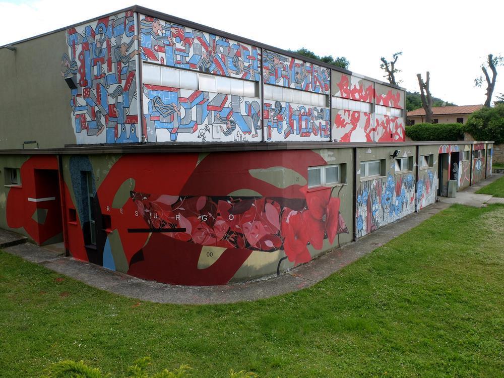 CPG 59 muro completo 2