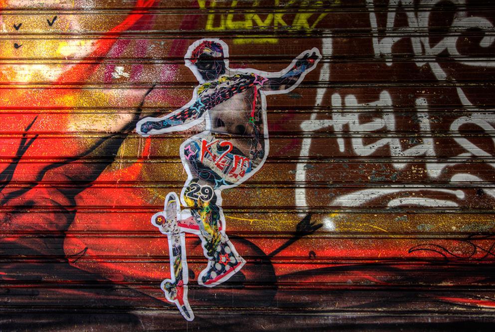 Inseminazione Artistica - FotoLibera (26)