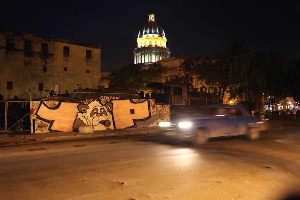 Cuba 2012 15o