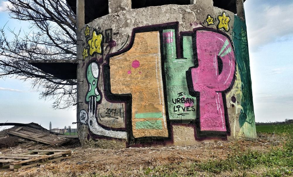 urban lives rurales IG 3