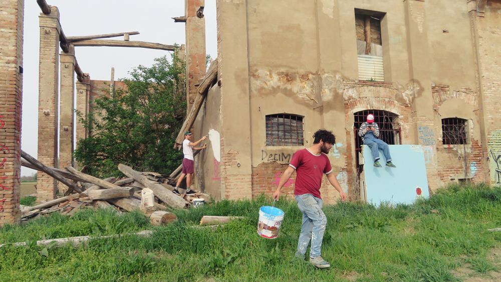 urban lives rurales IG 6
